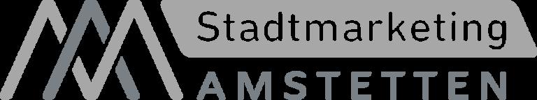 Logo Startmarketing